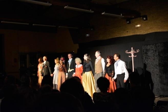 01octobre16_theatre-a-launac-4