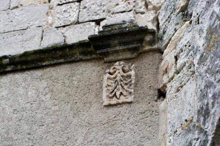 23oct16_les-baux-de-provence-10