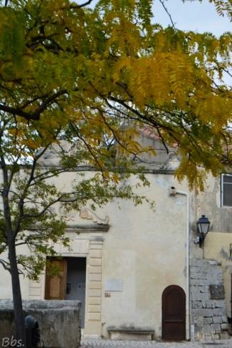 23oct16_les-baux-de-provence-12
