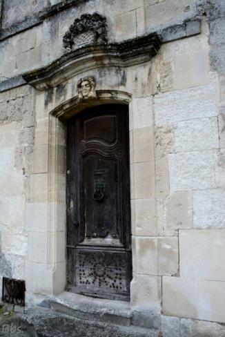 23oct16_les-baux-de-provence-13
