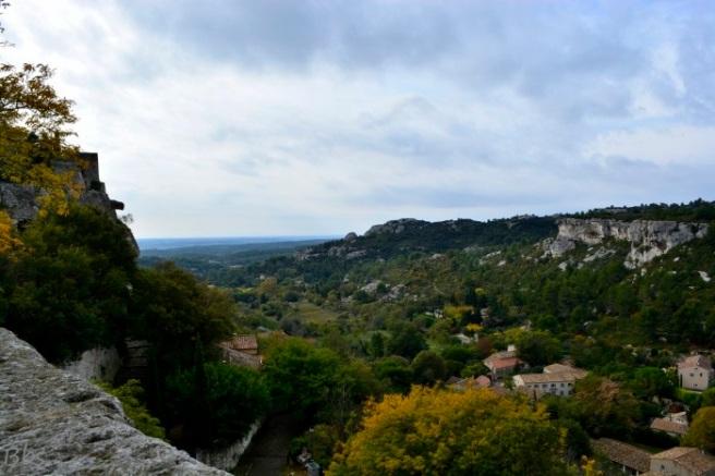 23oct16_les-baux-de-provence-14