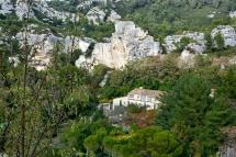 23oct16_les-baux-de-provence-15