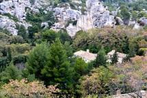 23oct16_les-baux-de-provence-1
