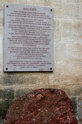 23oct16_les-baux-de-provence-2