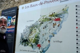 23oct16_les-baux-de-provence-3