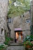 23oct16_les-baux-de-provence-5