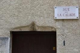 23oct16_les-baux-de-provence-7