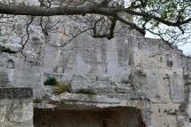 23oct16_les-baux-de-provence-8