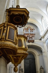 26sept16_montauban-eglise-et-orgue