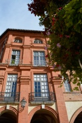 26sept16_montauban-place-royale
