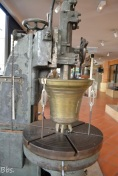 29sept16_lisle-jourdain-musee-campanaire2