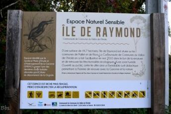 049_06oct_-vers-lile-de-raymond