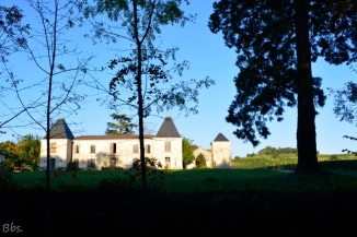 057_06oct_chateau-casse