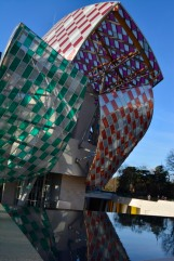 016_11dec16_fondation-vuitton