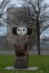 040_12dec16_jardin-bercy