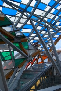 082_13dec16_fondation-vuitton