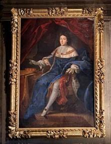 1-portrait-duc-du-maine-p-hervouet