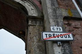 16-12-29_006_trevoux