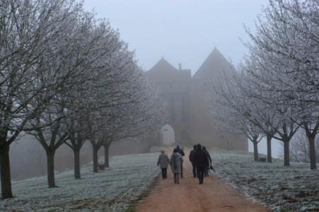 16-12-30_056_berze-le-chateau