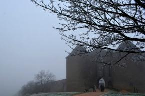 16-12-30_057bis_berze-le-chateau