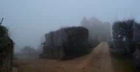 16-12-30_060_berze-le-chateau
