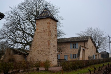 16-12-31_096_chez-claude-bernard