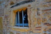 16-12-31_103_chez-claude-bernard