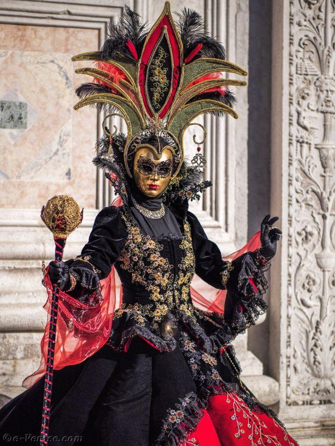 carnaval-venise-masque-costume-0643