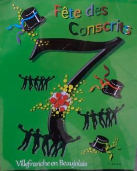 conscrits-2017-laffiche