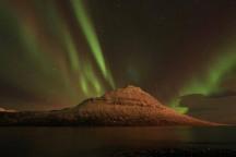 eskifjordur-hiver-photo-fjallaback_01