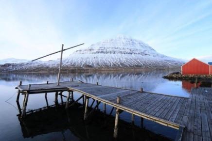 eskifjordur-photo-fjallaback_01