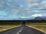 route-vers-snaefellsnes_01