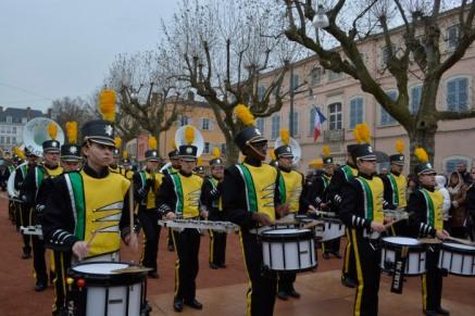 samedi28janvier_eloyes-vosges-11