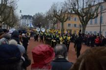 samedi28janvier_eloyes-vosges-2