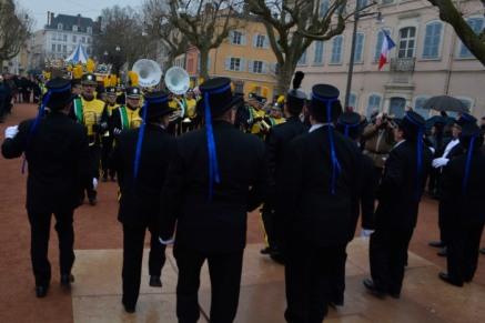 samedi28janvier_eloyes-vosges-7-et-les-60