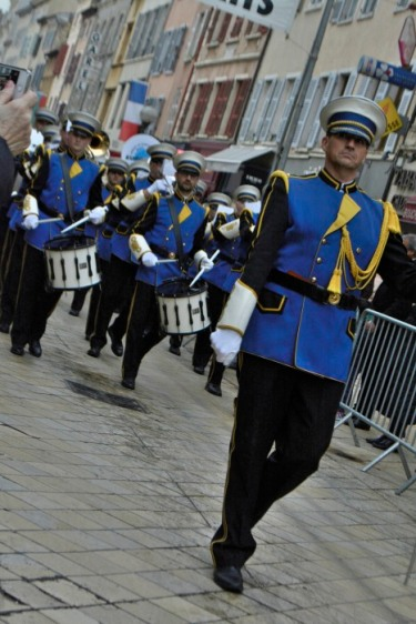 samedi28janvier_rotterdam-1