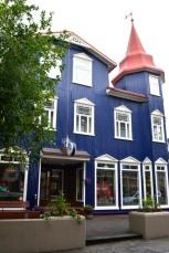 01_04sept17_Akureyri