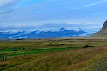 01_07sept17_Vatnajökull_route 1