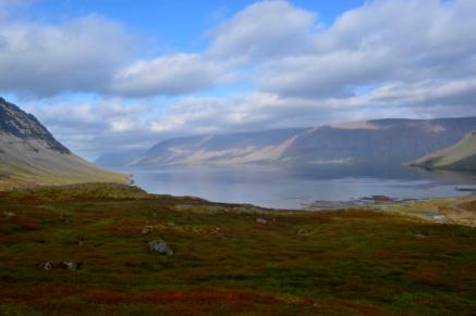 01sept17_Dynjandi_3_vers le fjord