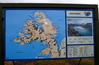 02sept17_fjords de l'ouest_2