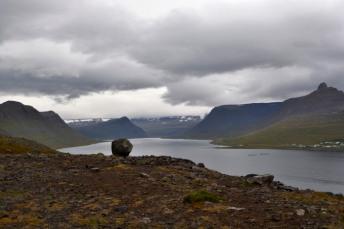 02sept17_fjords de l'ouest_3