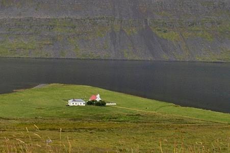 02sept17_fjords de l'ouest_4