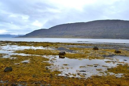 02sept17_fjords de l'ouest_5