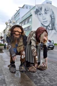 04_04sept17_Akureyri
