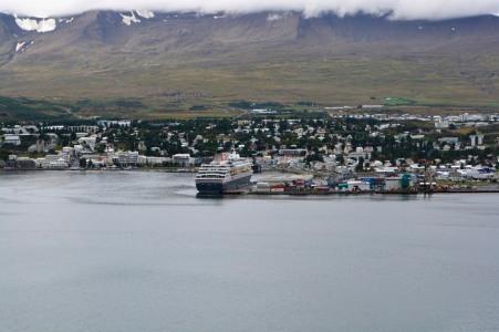 05_04sept17_Akureyri