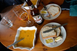 072_30août_café Gamla à Rif