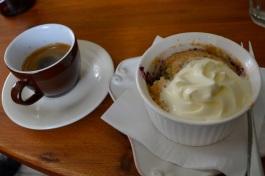 075_30août_café Gamla à Rif