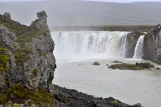 07_04sept17_Godafoss