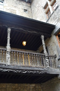 07oct17_Besançon_temple1