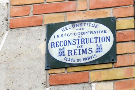10oct17_Reims 01